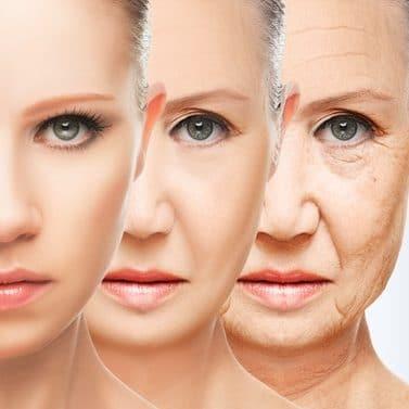Healthy Skin Image